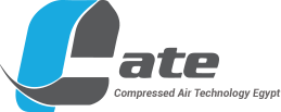 Cate :: Compressed Air Technology Egypt
